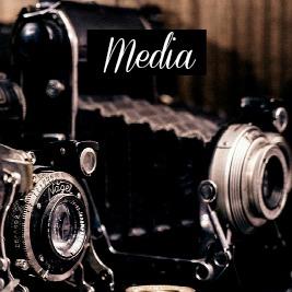 meida_web