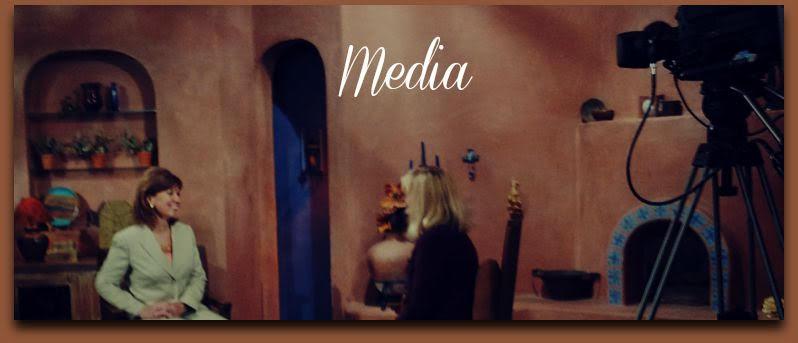 media_banner