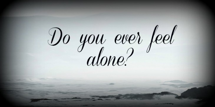 KH_alone